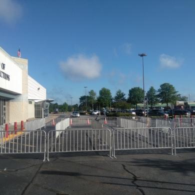 barricade-1